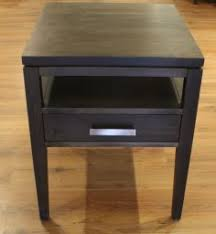 nightstands product categories modern country interiors