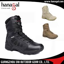 buy boots kenya list manufacturers of kenya army boots buy kenya army
