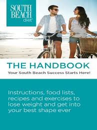 sb handbook the south beach diet handbook pdf high intensity