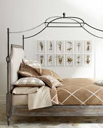 Cortina Bedroom Furniture 84 Best Beautiful Bedrooms Images On Pinterest Beautiful
