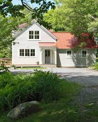 Vermont House 1063 Best Build A Cottage Images On Pinterest Small Houses