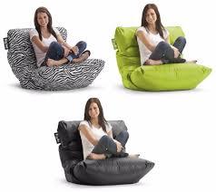 Big Joe Kids Bean Bag Chair Decorating Comfort Research Bean Bag Big Joe Roma Chair In Blue