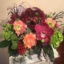 roses delivery hydrangeas roses orchids ranunculus berries in falmouth ma