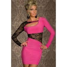 www modanisa moda nisa personalizzata dress rosy