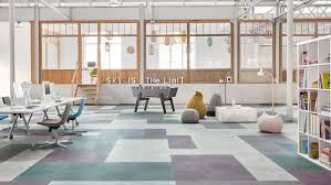 canteen and cafeteria floors sustainability workplace