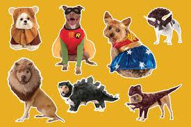Pet Halloween Costumes Best Halloween Costumes For Dogs Top Pet Costume Ideas