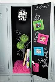 Gallery of Locker Designs Ideas