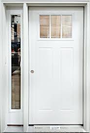 interior door frames home depot home depot door frame as home depot frameless mirror closet doors