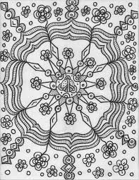 inspirational folk art coloring pages 86 with additional coloring