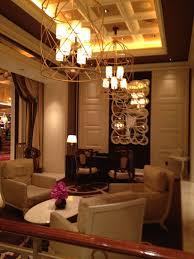 interior design fresh interior decorators las vegas decorate