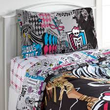 monster high twin bed set fresh as target bedding sets in twin bed