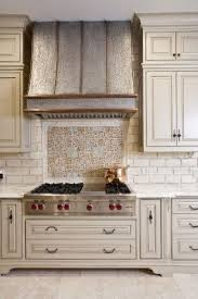 country kitchen backsplash 86 best country kitchens images on beautiful