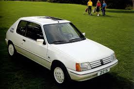 list of peugeot cars the 10 strangest special edition cars