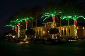 las vegas holiday lighting service at holidaydecorationslv