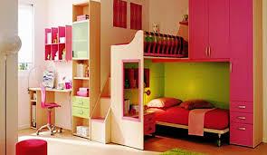 Used Bedroom Furniture Bedroom Alluring Used Bedroom Sets Near Me Enrapture Bedroom