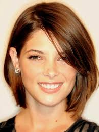 pixie hair cut with out bang short bob haircuts pictures short hairstyles 2016 2017 most