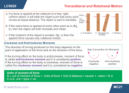 learnhive icse grade 10 physics lessons exercises and