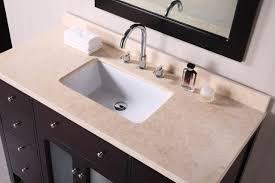 bathroom vanities with tops and sinks nrc bathroom
