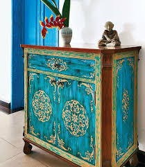 Indian Traditional Home Decor The 25 Best Indian Home Decor Ideas On Pinterest Indian