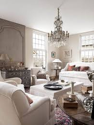 48 best sitting room no focal point images on pinterest sitting