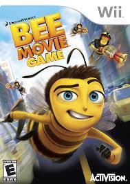 Seeking Review Ign Bee Review Ign