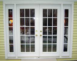 Design Your Garage Door Replace Garage Door Panels Large And Beautiful Photos Photo To