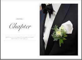 create your own wedding album 56 best album images on photo books wedding album