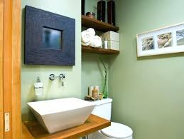 bathroom decorating ideas for apartments apartment bathroom decorating ideas size of bathroom