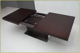 dining expandable dining table for small spaces dining table in