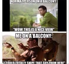 Cod Memes - cod memes home facebook