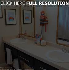 bathroom stunning bathroom tile designs for small bathrooms