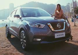 nissan kicks 2017 black nissan kicks unveiled new b segment hr v rival
