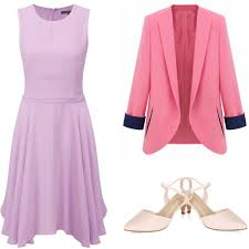 spring fashion 2016 for women over 50 women in 50 can wear following spring church clothing 2018 style