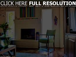 Fireplace Insert Screen by Furniture Awesome Design Century Modern Fireplace Insert Style