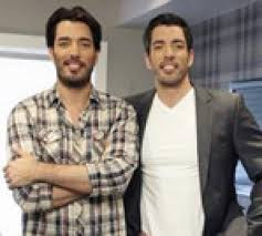 Property Brothers Apply Fill Out A