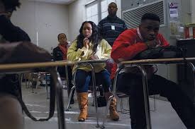 Top Makeup Schools In Nyc Segregation Now How U0027separate And Equal U0027 Is Coming Back The