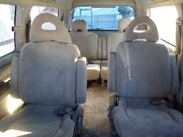 mitsubishi delica interior reader review 1993 mitsubishi delica super exceed the truth