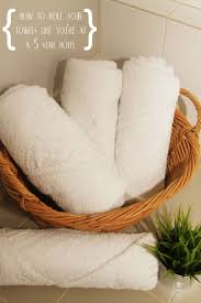 bathroom towel folding ideas uncategorized 32 towel decorating ideas towel decorating ideas