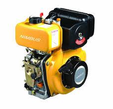 kubota 2 cylinder diesel engine kubota 2 cylinder diesel engine
