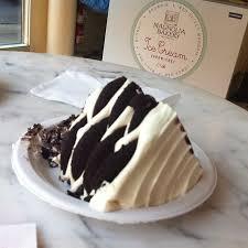 magnolia icebox cake foodspotting