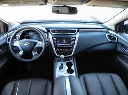 nissan murano for sale 2015 2015 nissan murano is high style for the rest of us u2013 aaron on autos