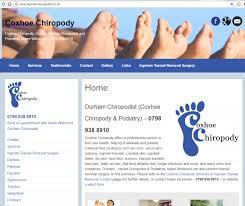 Web Design Home Based Business by Durham Web Designer Web Design Website Creation U0026 Seo Helping