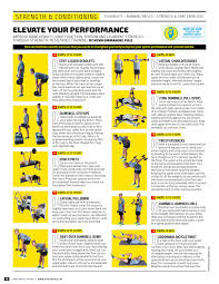 endurance sports issue 13 by new leaf issuu