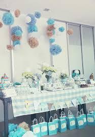 1st birthday boy themes kara s party ideas rabbit themed 1st birthday party kara s