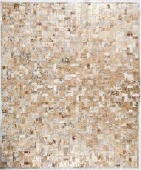 Leather Area Rug Floor Gold Area Rugs For A Comfortable Room Www