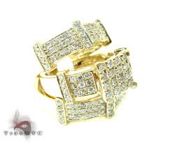cheap his and hers wedding ring sets shanell s cheap his and wedding ring sets wedding rings