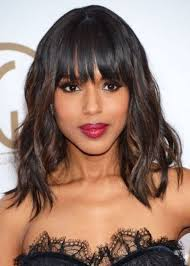 weave hairstyles 10 chic black weave hairstyles that you can try with pictures