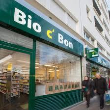 bio c bon siege bio c bon avenue d italie bio c bon votre supermarché