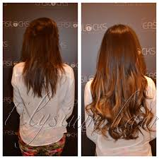 How To Care For Hair Extensions With Micro Rings by Hair Extensions In Swinton