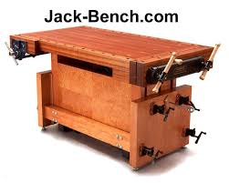 250 best bench for woodworking images on pinterest woodworking